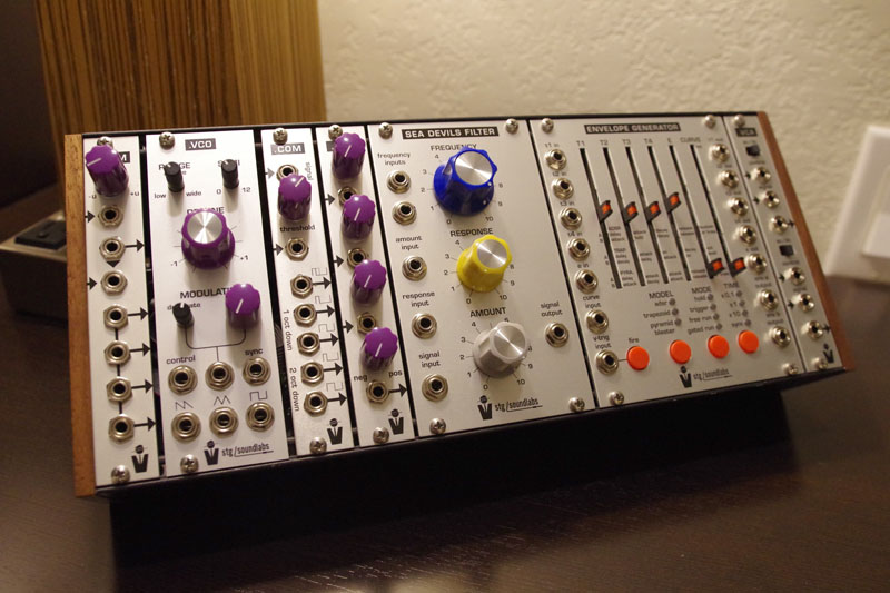 stg/soundlabs